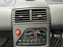 Picture of '91 Honda Beat located in Virginia - $5,990.00 - JL71