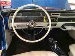 Picture of '66 Chevelle - JIGQ