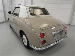 Picture of '91 Figaro Offered by Duncan Imports & Classic Cars - JL79