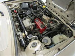Picture of 1991 Figaro located in Christiansburg Virginia Offered by Duncan Imports & Classic Cars - JL79
