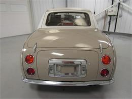 Picture of '91 Figaro - $10,900.00 - JL79