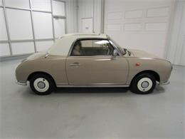 Picture of '91 Nissan Figaro - JL79