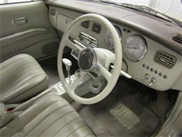 Picture of 1991 Figaro - $10,900.00 - JL79
