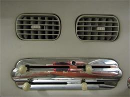 Picture of '91 Figaro located in Christiansburg Virginia - $10,900.00 Offered by Duncan Imports & Classic Cars - JL79