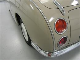 Picture of '91 Figaro - $10,900.00 Offered by Duncan Imports & Classic Cars - JL79