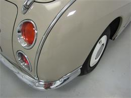 Picture of '91 Nissan Figaro Offered by Duncan Imports & Classic Cars - JL79