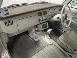 Picture of 1991 Nissan Figaro Offered by Duncan Imports & Classic Cars - JL79
