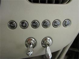 Picture of 1991 Nissan Figaro located in Virginia - $10,900.00 - JL79