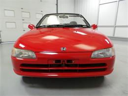Picture of '91 Beat - JL7B