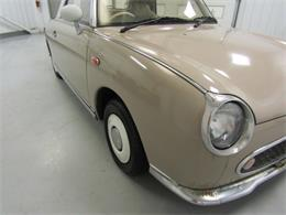 Picture of '91 Figaro - JL7C