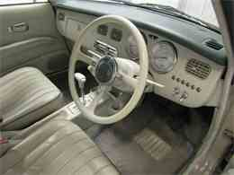 Picture of 1991 Figaro - $8,990.00 Offered by Duncan Imports & Classic Cars - JL7C