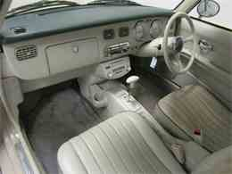 Picture of '91 Figaro - $8,990.00 Offered by Duncan Imports & Classic Cars - JL7C
