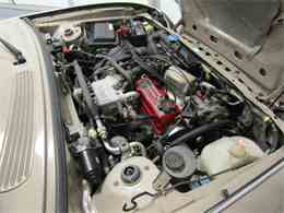 Picture of 1991 Nissan Figaro - $8,990.00 - JL7C