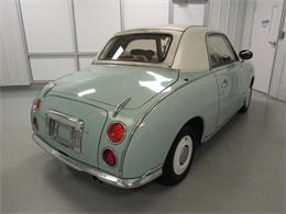 Picture of '91 Figaro - $21,900.00 Offered by Duncan Imports & Classic Cars - JL7F