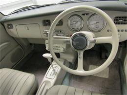 Picture of '91 Figaro located in Virginia - $21,900.00 - JL7F