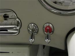 Picture of 1991 Nissan Figaro - JL7F