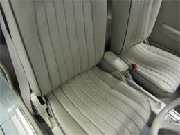 Picture of '91 Figaro - $21,900.00 - JL7F