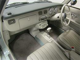 Picture of '91 Figaro located in Christiansburg Virginia - $21,900.00 - JL7F