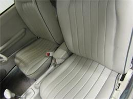 Picture of 1991 Figaro Offered by Duncan Imports & Classic Cars - JL7F