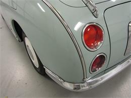 Picture of '91 Nissan Figaro located in Virginia - $21,900.00 - JL7F