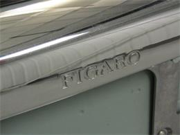 Picture of '91 Nissan Figaro - JL7F