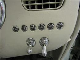 Picture of 1991 Figaro located in Virginia Offered by Duncan Imports & Classic Cars - JL7F