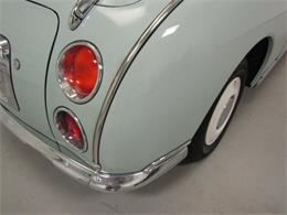 Picture of '91 Nissan Figaro - $21,900.00 - JL7F
