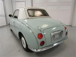 Picture of '91 Figaro located in Virginia - JL7F