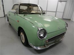 Picture of '91 Figaro - JL7G