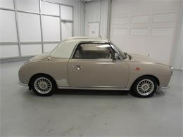 Picture of '91 Figaro - JL7O