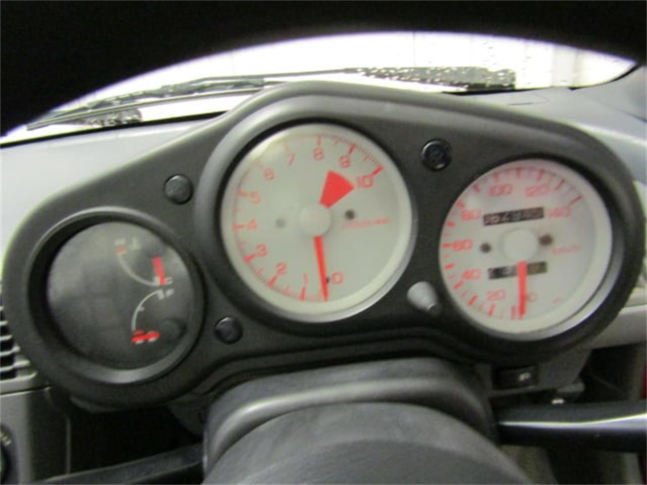 Large Picture of '91 Beat - JL7Q