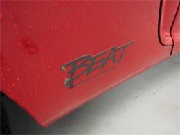 Picture of '91 Beat - JL7Q
