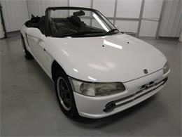 Picture of 1991 Honda Beat located in Christiansburg Virginia Offered by Duncan Imports & Classic Cars - JL7S