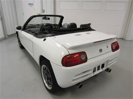 Picture of 1991 Honda Beat Offered by Duncan Imports & Classic Cars - JL7S