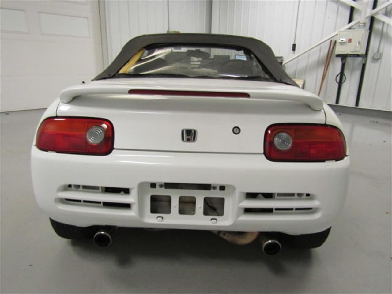Large Picture of 1991 Beat Offered by Duncan Imports & Classic Cars - JL7S