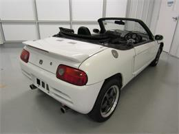Picture of '91 Honda Beat located in Christiansburg Virginia - $6,900.00 Offered by Duncan Imports & Classic Cars - JL7S