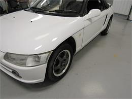 Picture of 1991 Beat Offered by Duncan Imports & Classic Cars - JL7S