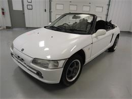 Picture of '91 Honda Beat - $6,900.00 - JL7S