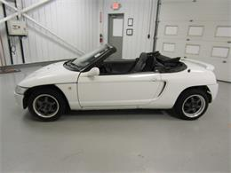 Picture of 1991 Honda Beat located in Virginia - $6,900.00 - JL7S