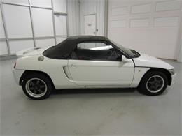 Picture of 1991 Honda Beat - $6,900.00 - JL7S