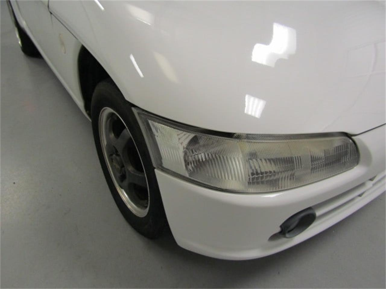 Large Picture of '91 Honda Beat Offered by Duncan Imports & Classic Cars - JL7S