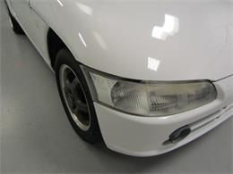Picture of '91 Honda Beat - $6,900.00 Offered by Duncan Imports & Classic Cars - JL7S