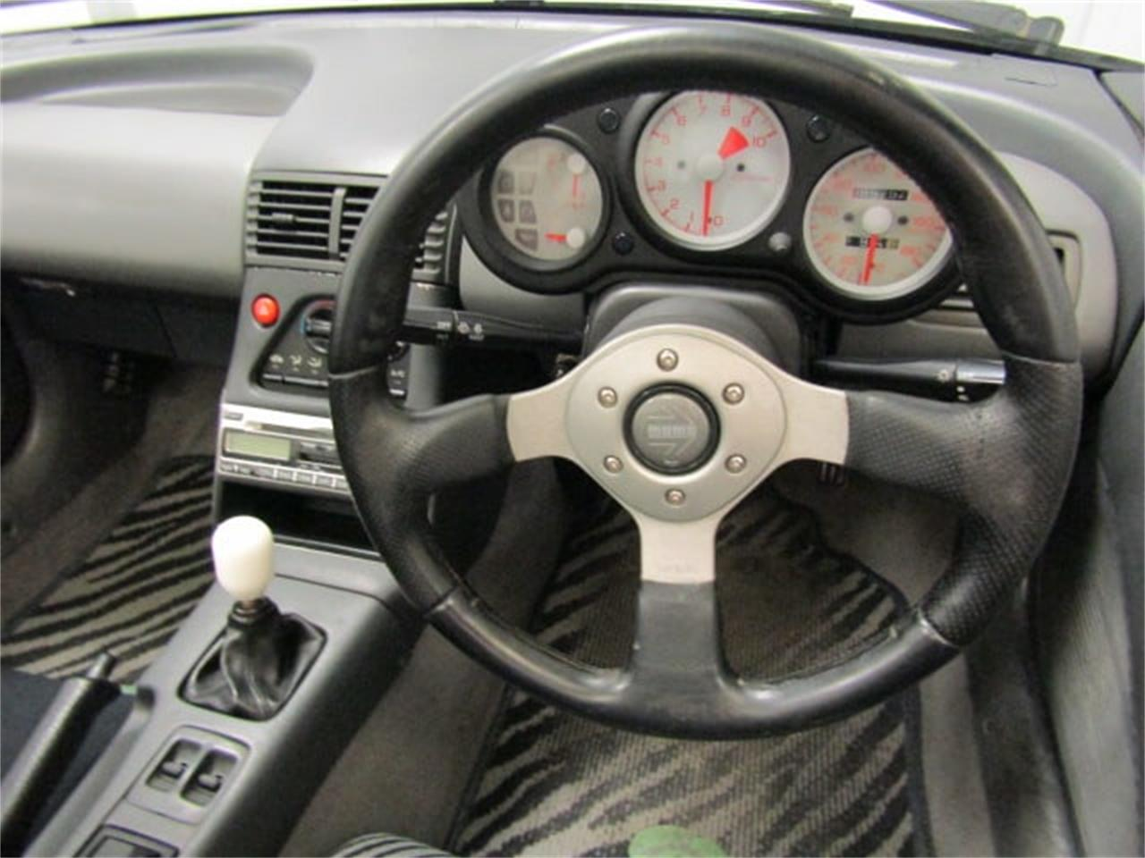 Large Picture of 1991 Beat - $6,900.00 Offered by Duncan Imports & Classic Cars - JL7S