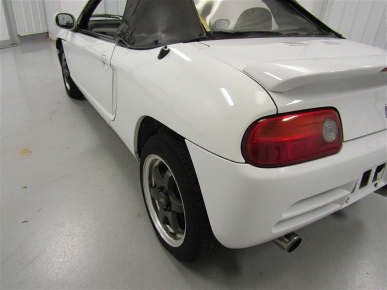 Large Picture of 1991 Beat located in Virginia - $6,900.00 Offered by Duncan Imports & Classic Cars - JL7S
