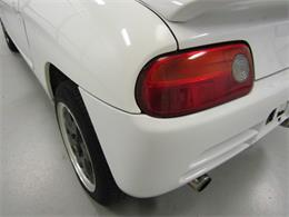 Picture of 1991 Beat located in Christiansburg Virginia - $6,900.00 Offered by Duncan Imports & Classic Cars - JL7S