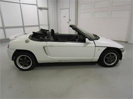 Picture of 1991 Honda Beat located in Christiansburg Virginia - $6,900.00 Offered by Duncan Imports & Classic Cars - JL7S