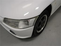 Picture of 1991 Honda Beat - $6,900.00 Offered by Duncan Imports & Classic Cars - JL7S