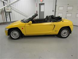 Picture of '91 Beat located in Christiansburg Virginia - $4,990.00 Offered by Duncan Imports & Classic Cars - JL81