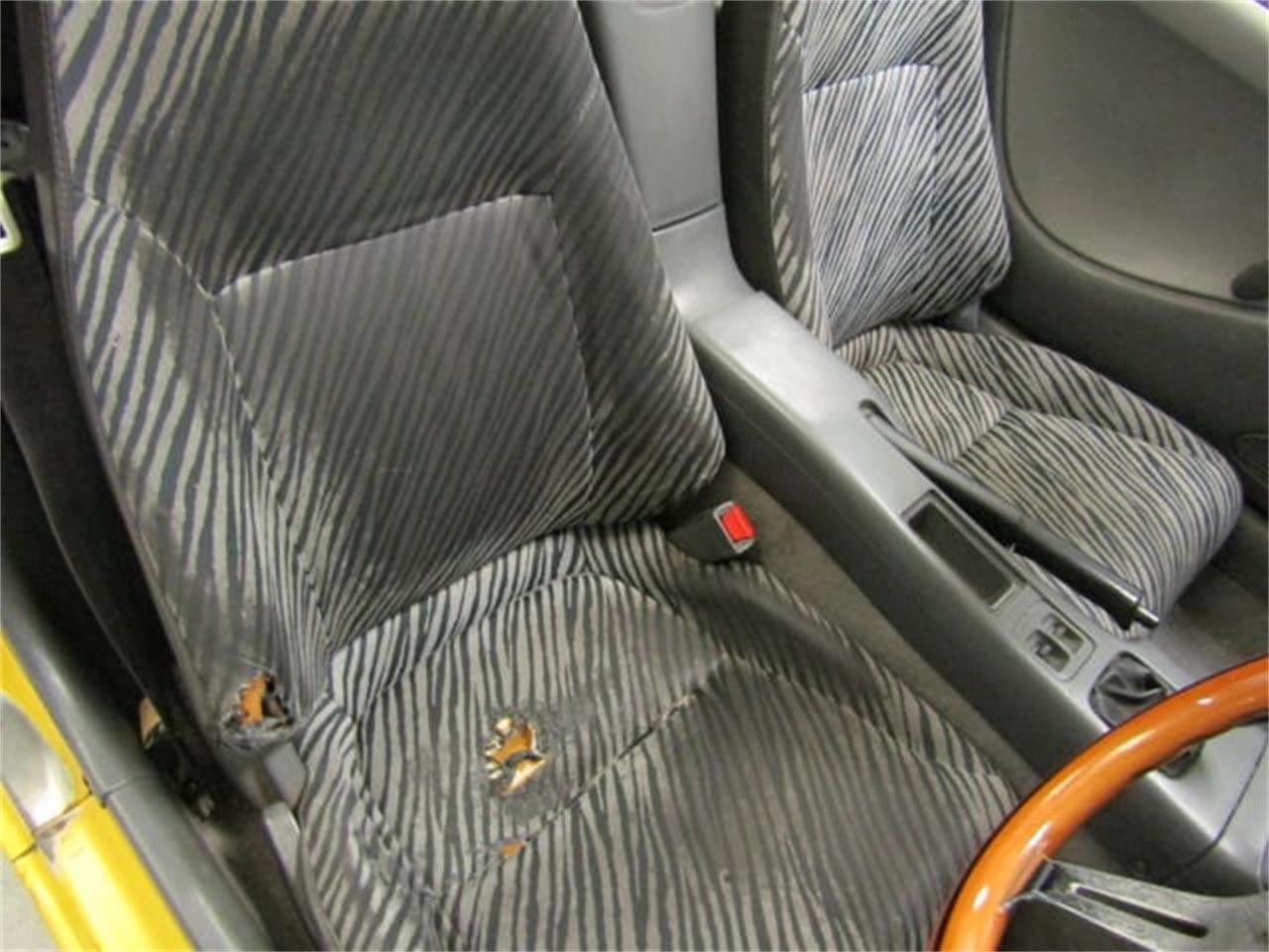 Large Picture of 1991 Honda Beat located in Christiansburg Virginia - $4,990.00 - JL81