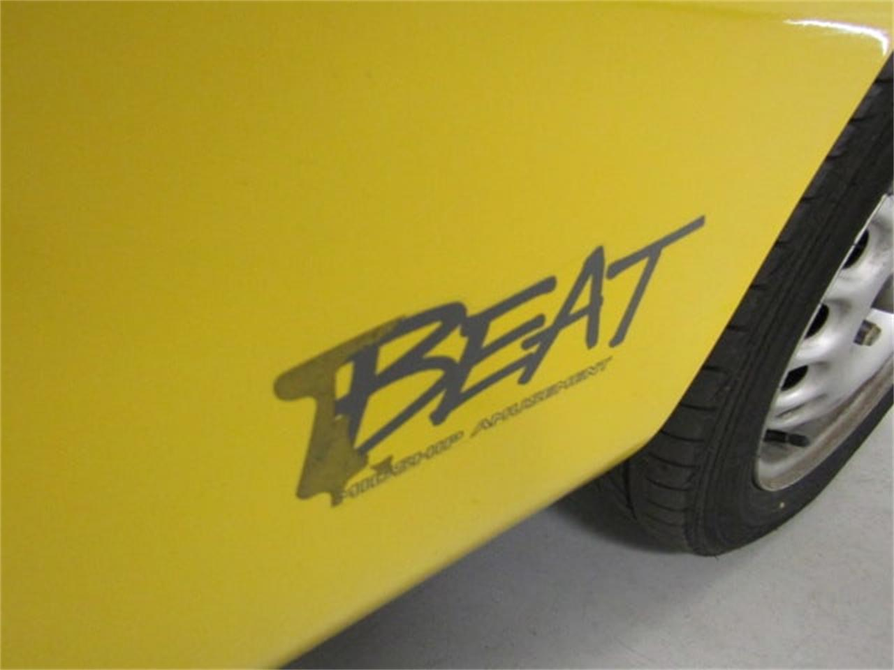 Large Picture of '91 Beat - $4,990.00 - JL81